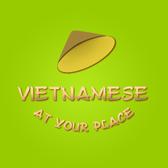 vietnamese-logo