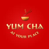 yumcha-logo